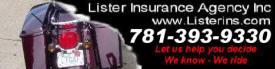 SponsorListerinsurancesponsor_small